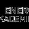 Energi akademiet