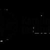 Karolinska instituttet