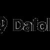 Dafolo