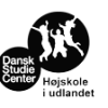 Dansk Studie Center
