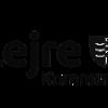 Lejre Kommune