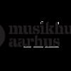 Musikhuset Århus
