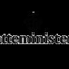 Skatteministeriet