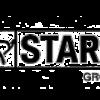 Stark Group