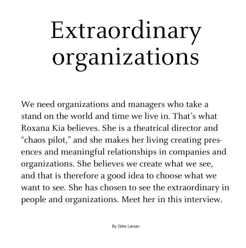 Extraordinary_organizations-roxana_kia